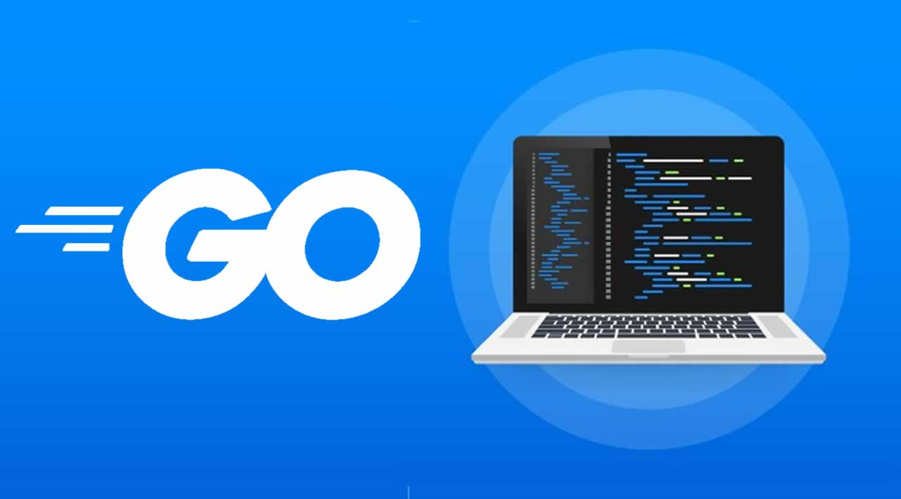 7 Easy functional programming techniques in Go