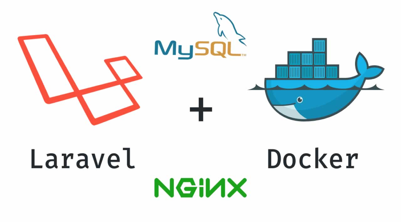 How To Set Up Laravel App on Docker, With NGINX and MySQL