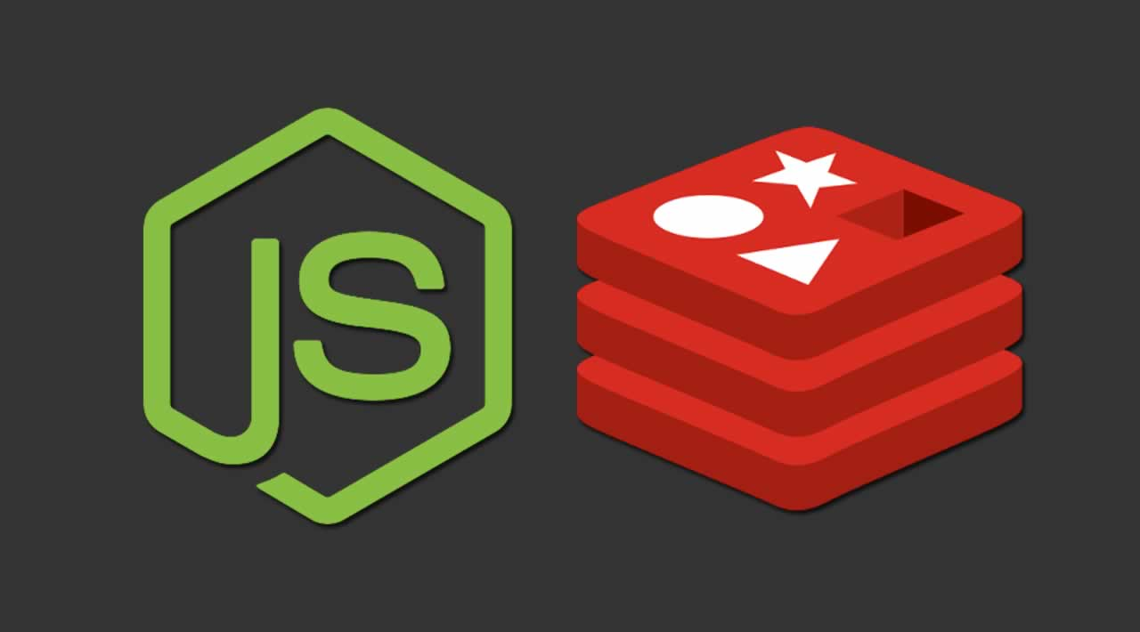 An introduction to Caching with Redis in Node.js application