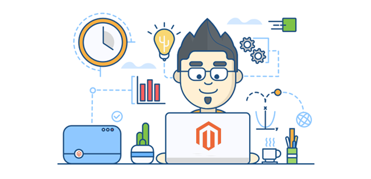 Why Hiring Dedicated Magento Developer is a Good Idea