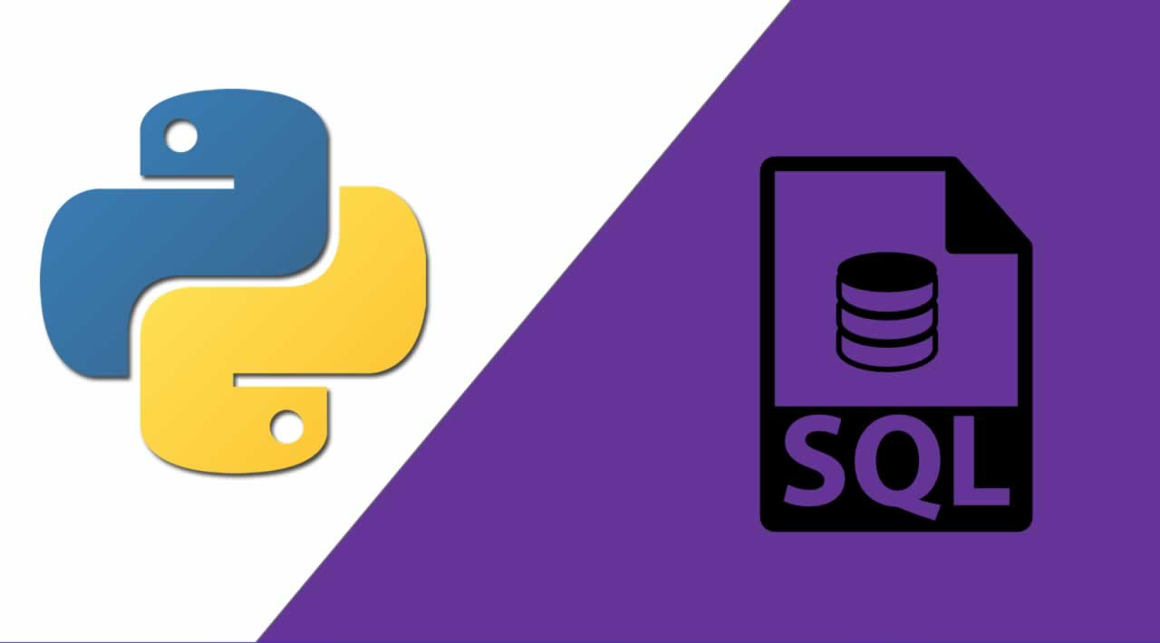 Comparing Python and SQL for Building Data Pipelines🚀🚀🚀