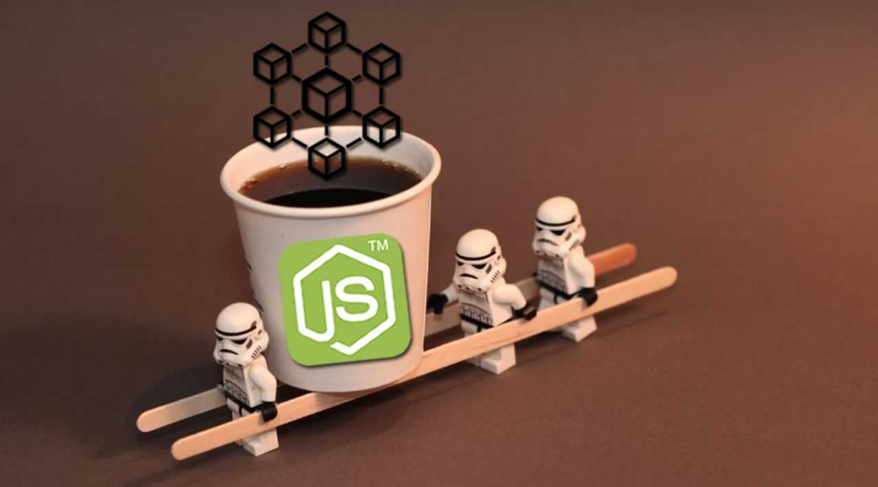 Microservices in Node.js