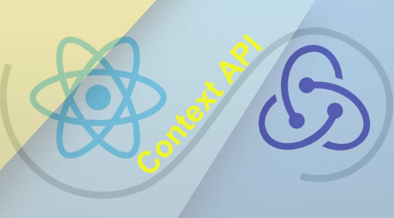 How to Replace Redux with React Hooks and the Context API
