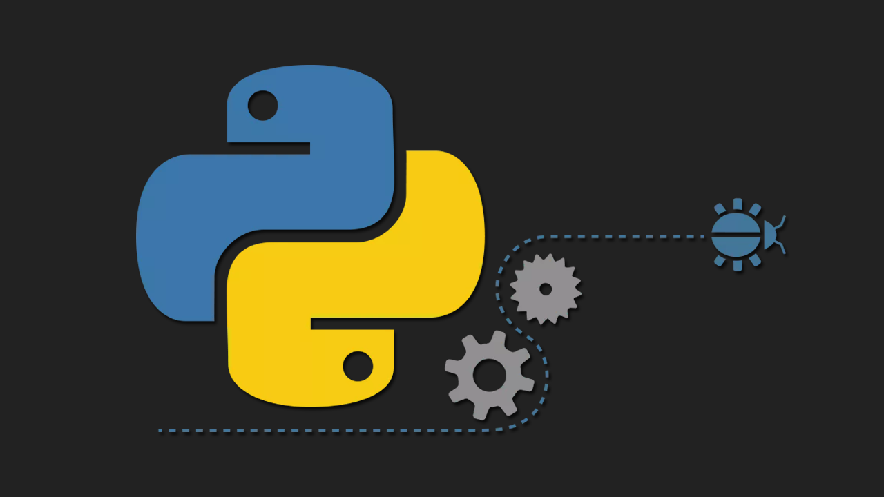 Why is Python so Popular despite of being so Slow