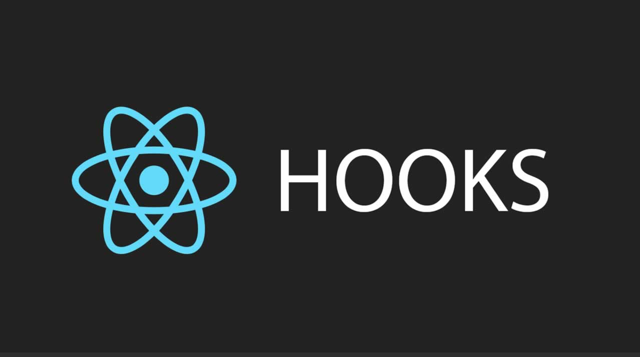 Implementing React Life Cycles Using Reason React Hooks