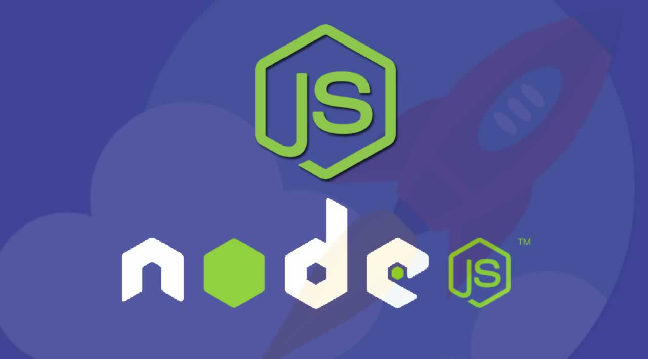 Building Native Extensions for Node.js