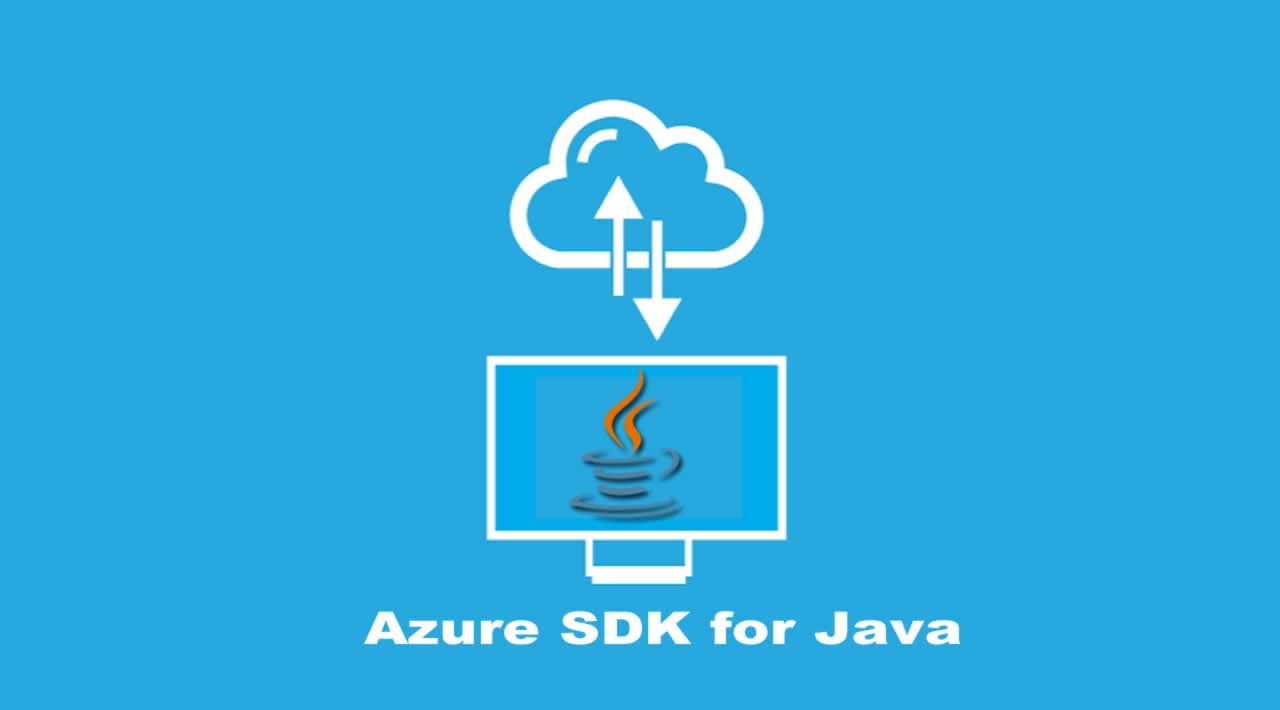 Using the new Azure SDK for Java to upload images asynchronously, using Spring Reactor