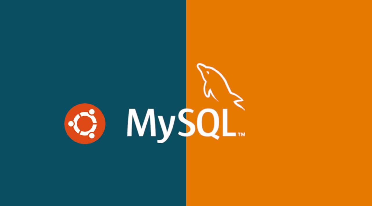 How To Configure SSL/TLS for MySQL on Ubuntu 18.04