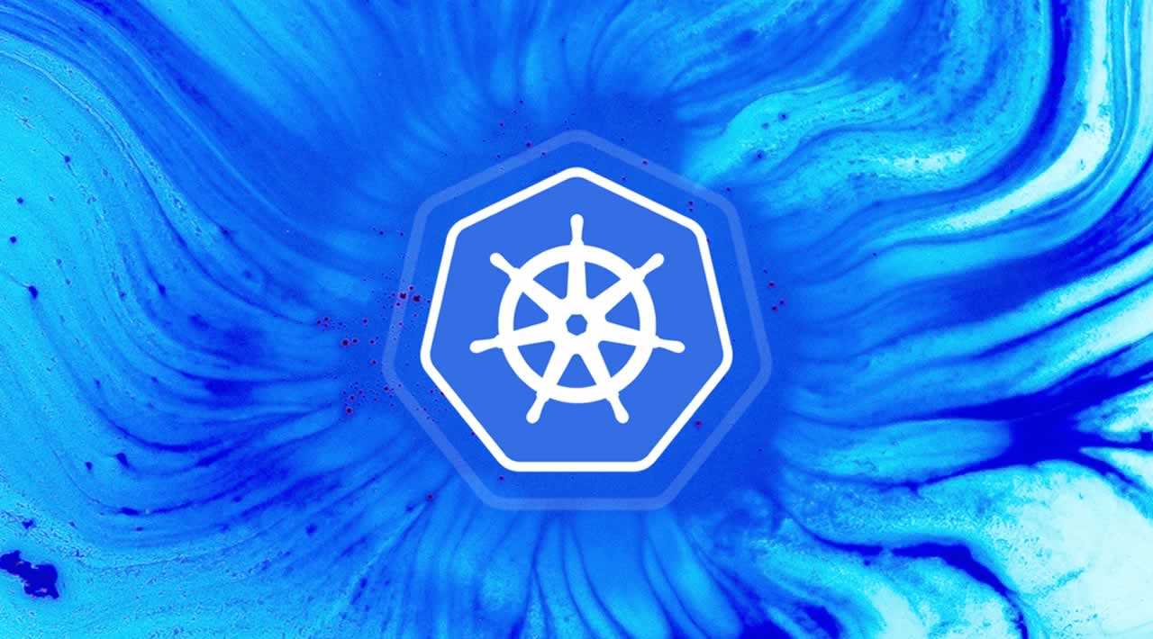 Kubernetes an Overview