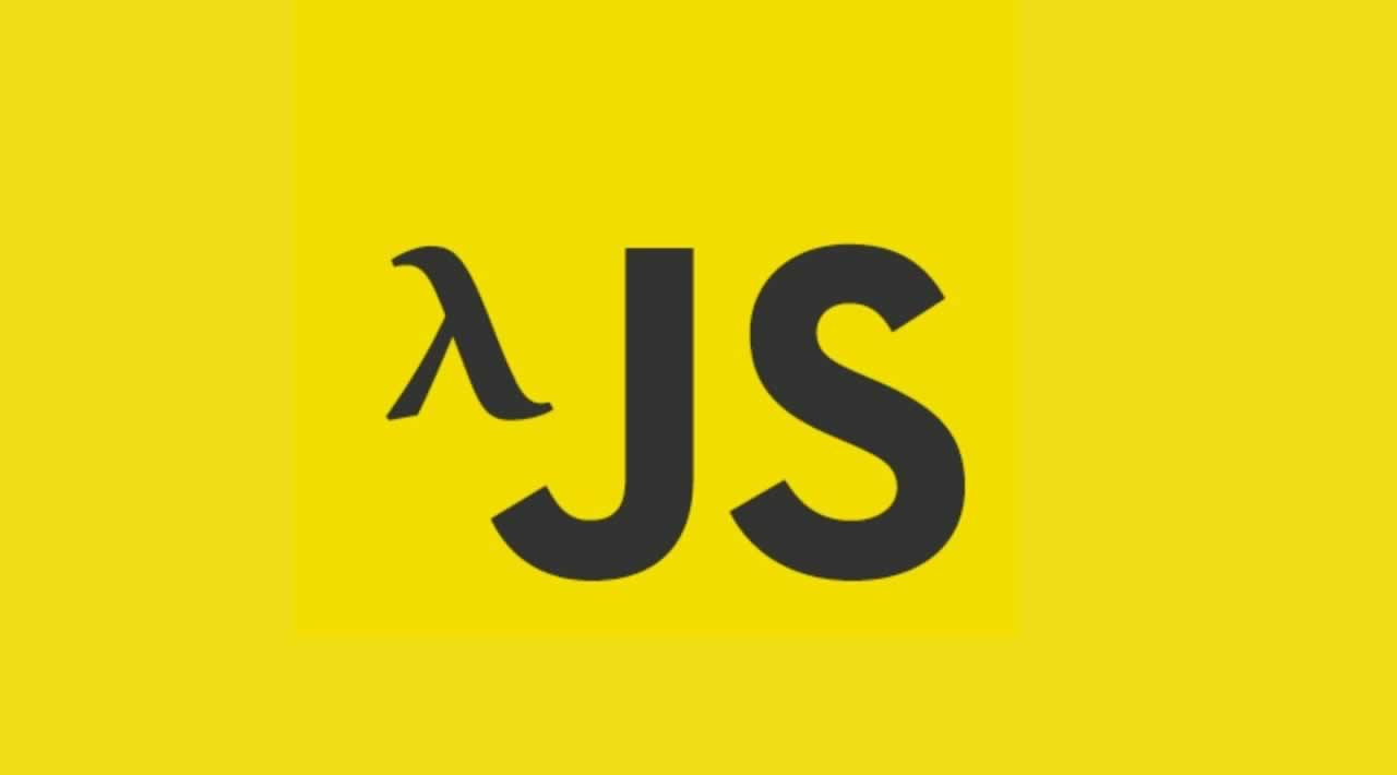 An introduction to functional programming in JavaScript