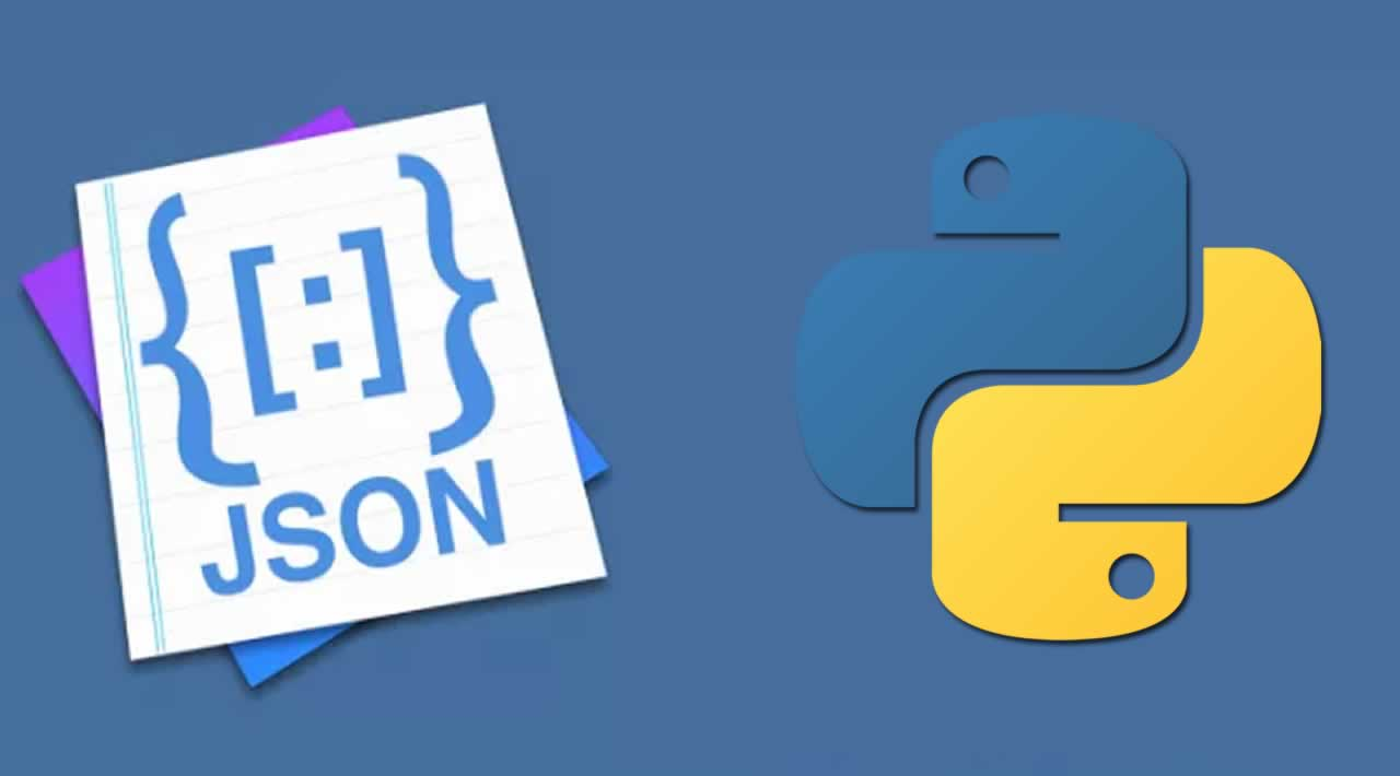Python Script 3: Validate, format and Beautify JSON string Using Python
