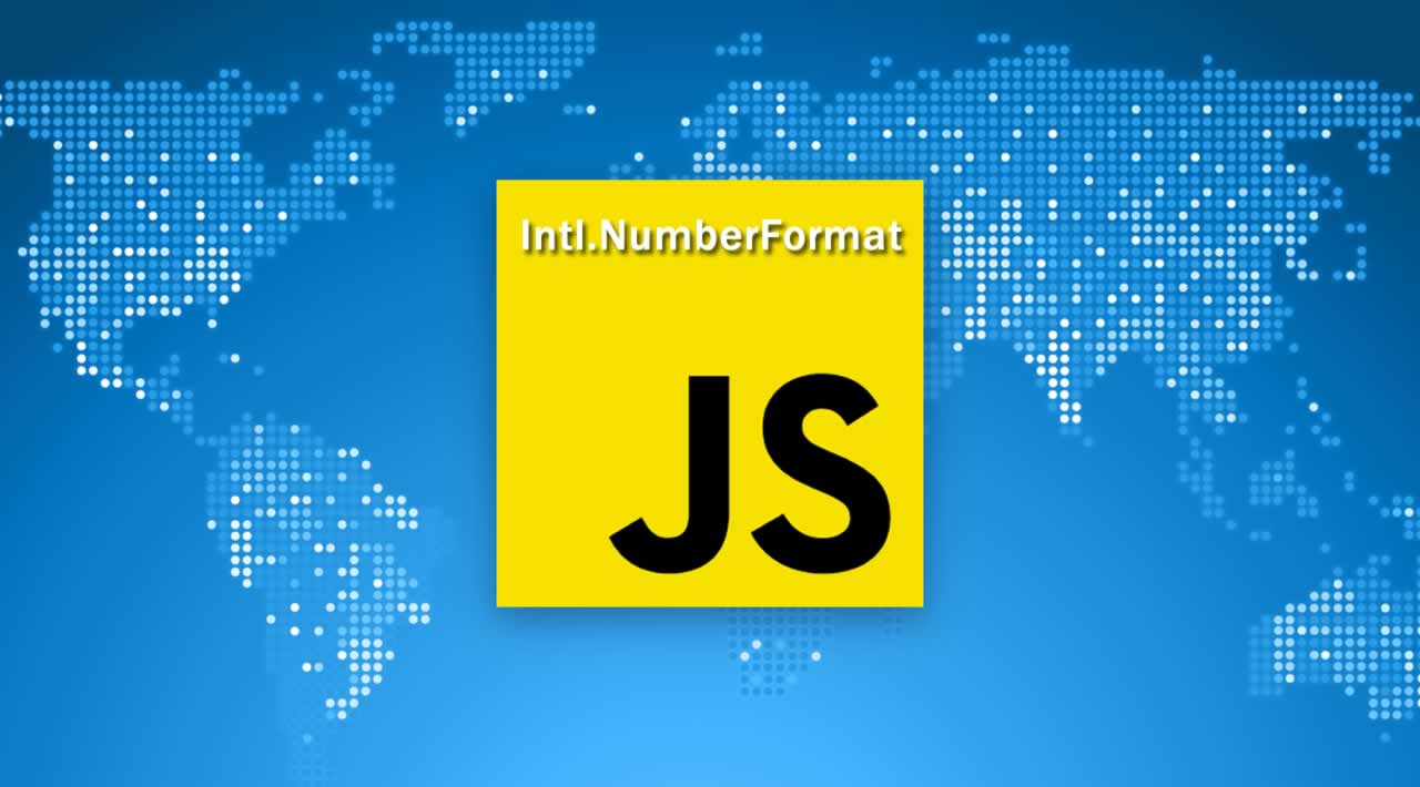 `Intl.NumberFormat` and Its New Capabilities