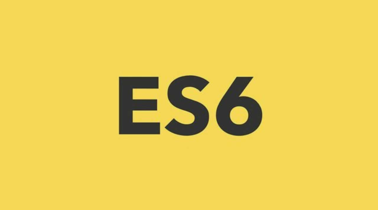 These are the features in ES6 that you should know
