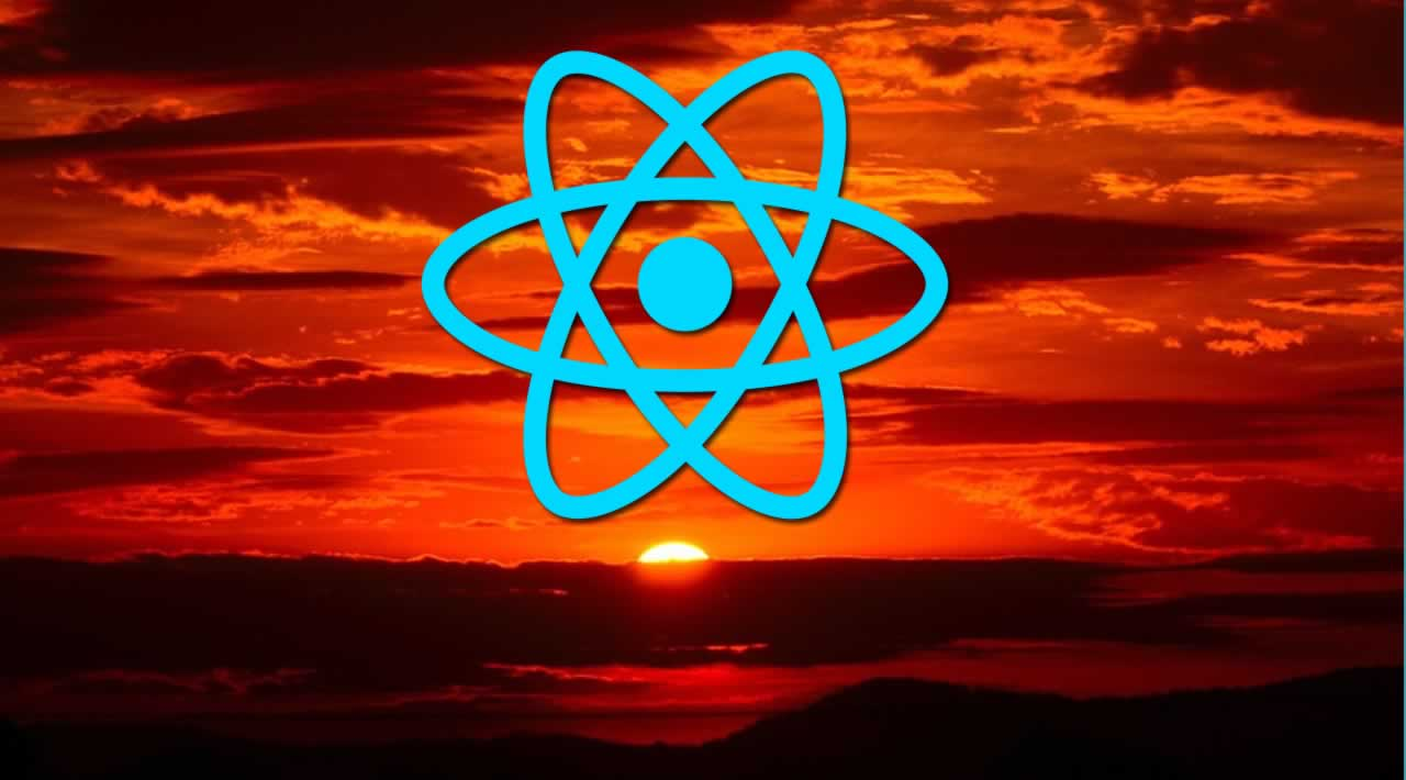 14 Beneficial Tips to Write Cleaner Code in React Apps