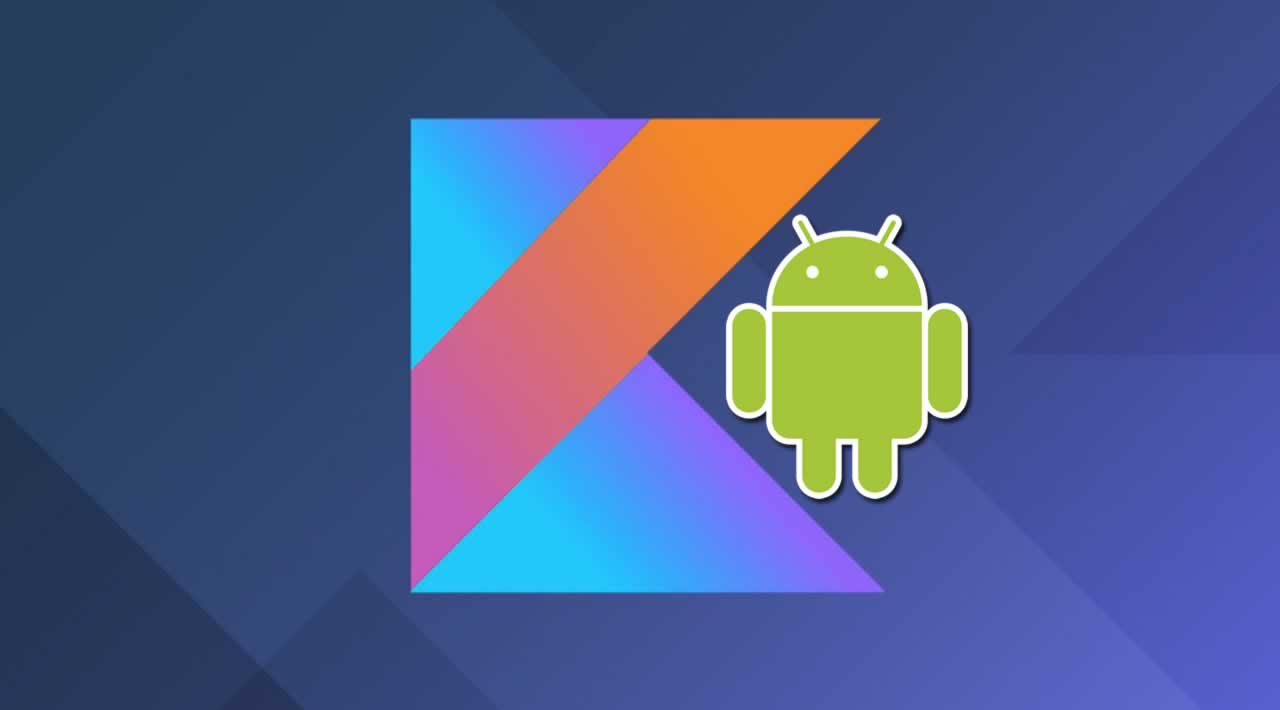 Kotlin For Android Developers: Top 7 Android Apps Written In Kotlin You Should Know
