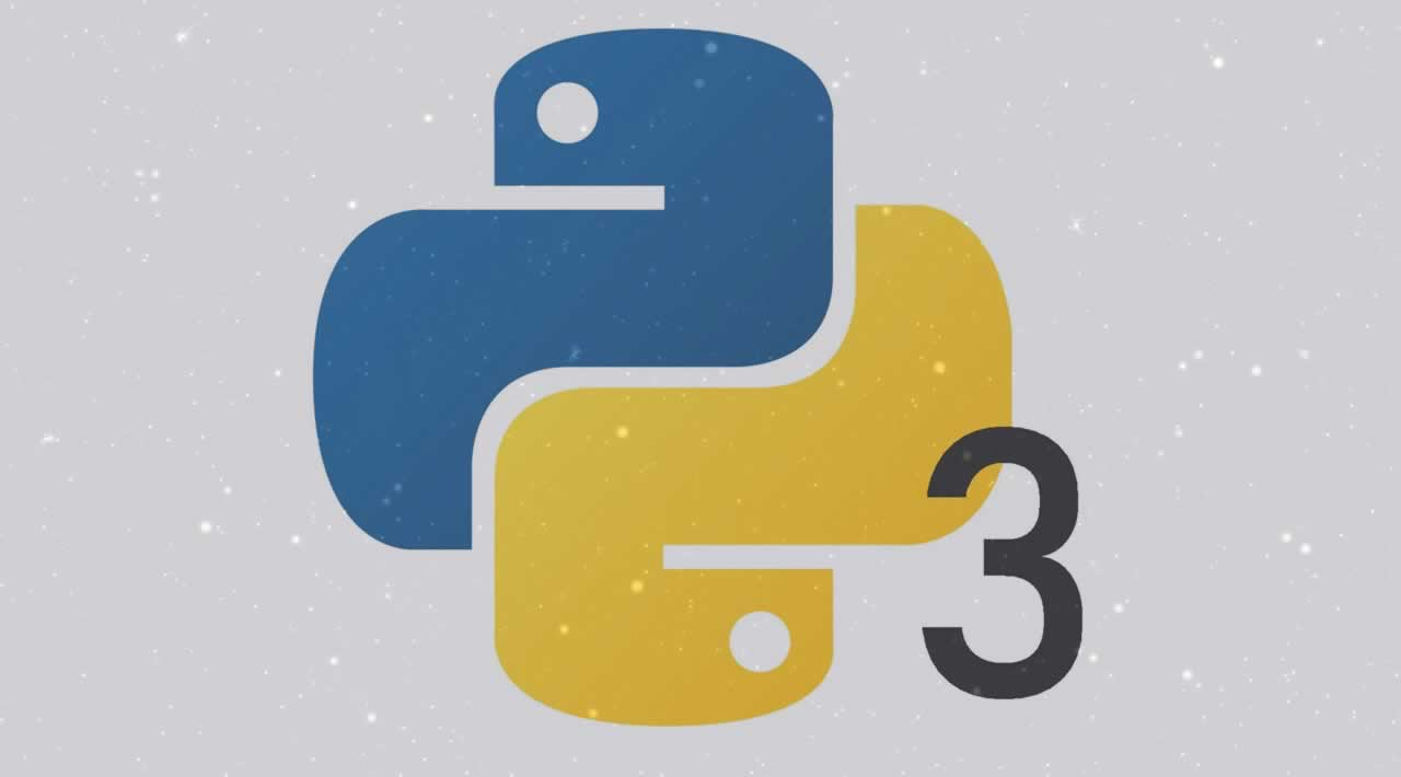 Set Comprehension in Python 3 for Beginners