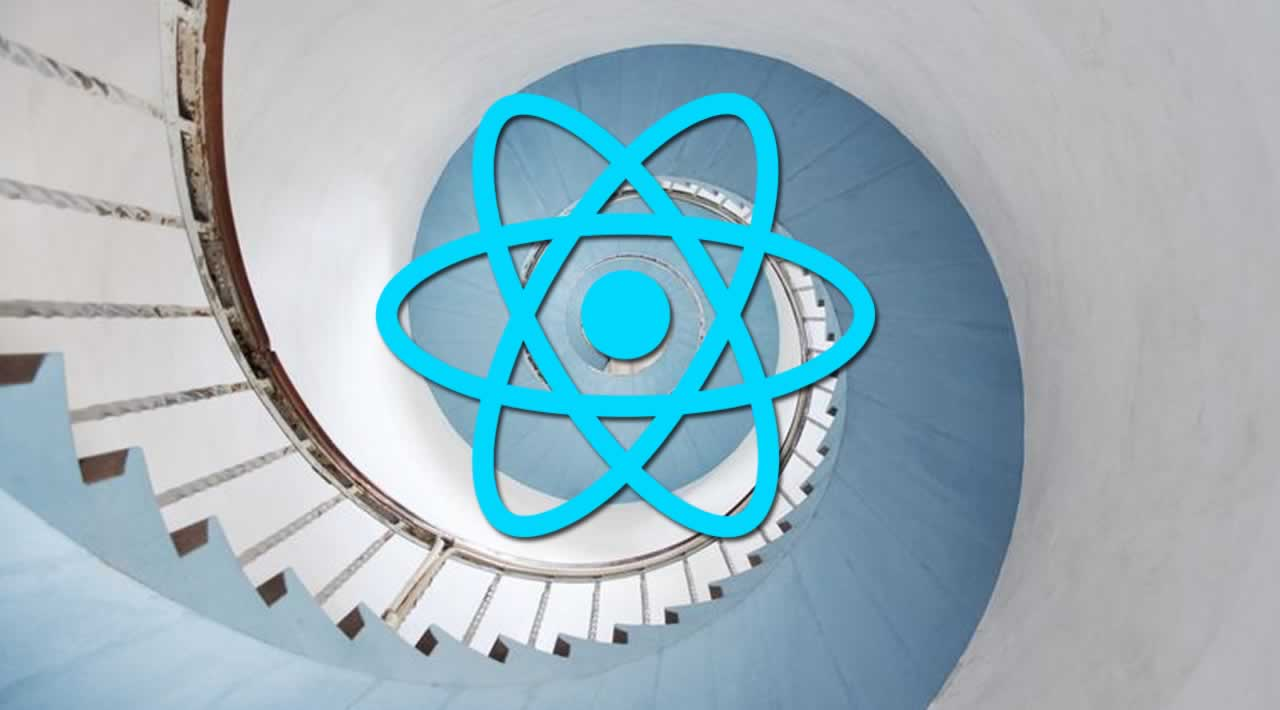 Design Patterns with React Easy State