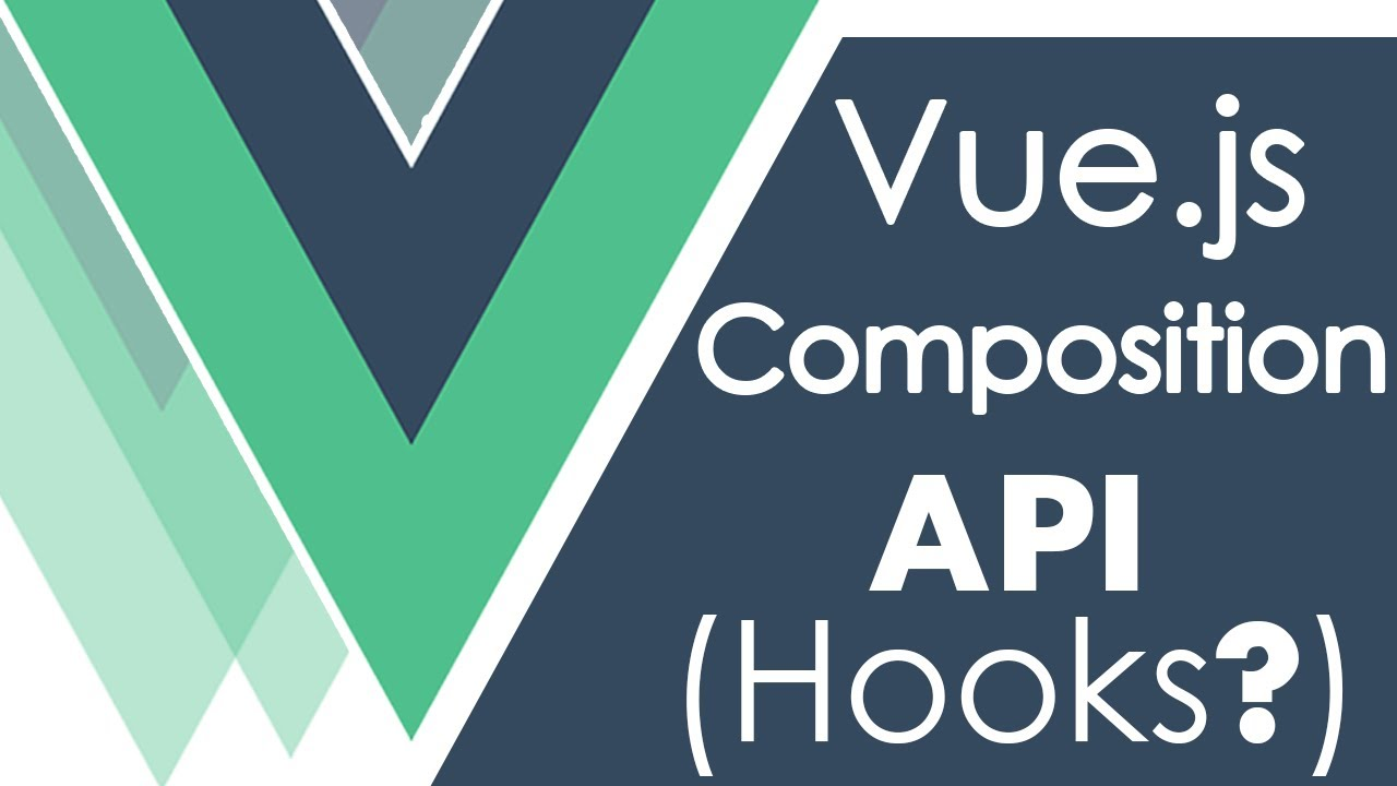 Vue.js Composition API Starter Guide with Example