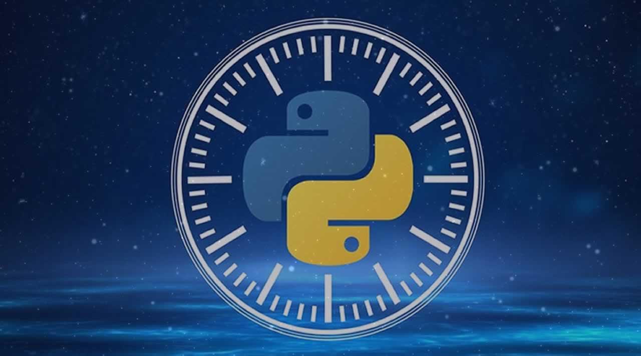 Python Logging: An In-Depth Tutorial
