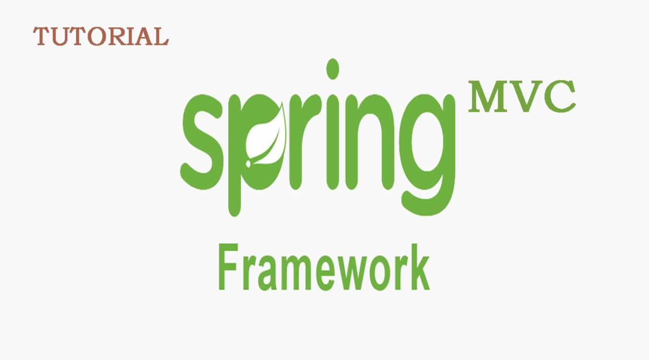 Learn about Spring MVC Framework