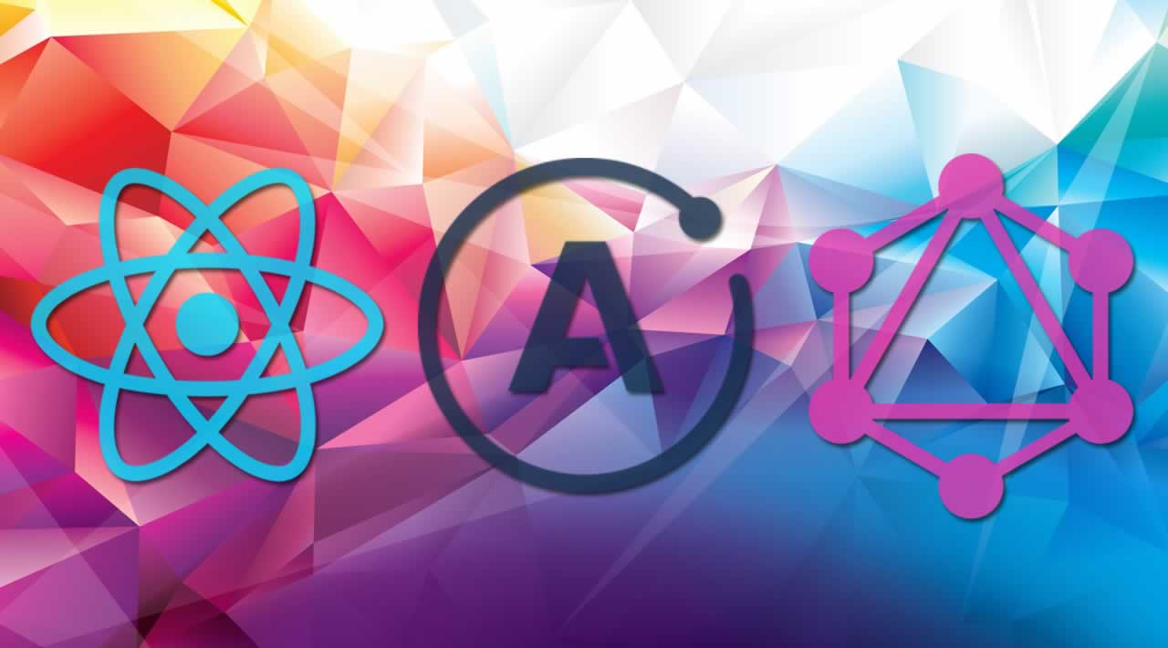 Explore GraphQL with Apollo & React: Build a Superhero Database
