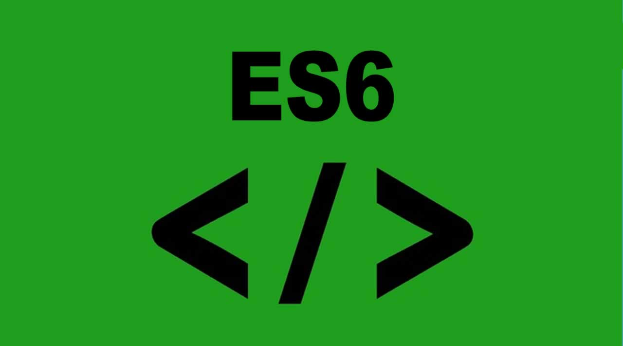 Quick Practical Guide for ES6