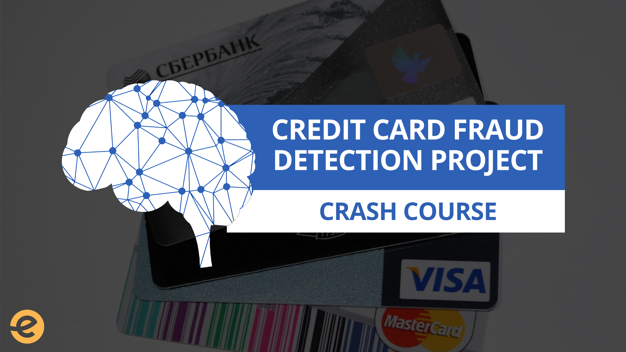 A Complete Machine Learning Project in Credit Card Detection with Exceeding Accuracy!