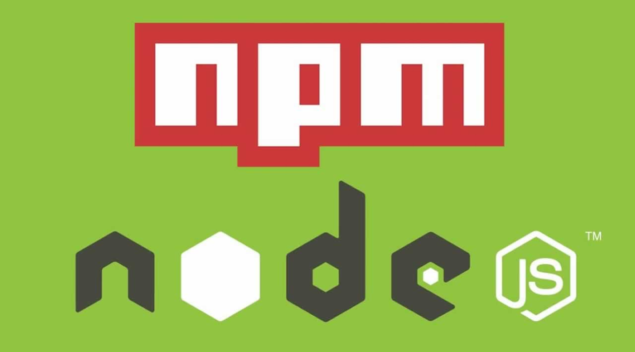 4 Solutions To Run Multiple Node.js or NPM Commands Simultaneously