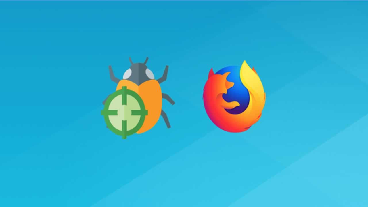 Debug JavaScript in Firefox in 7 easy steps