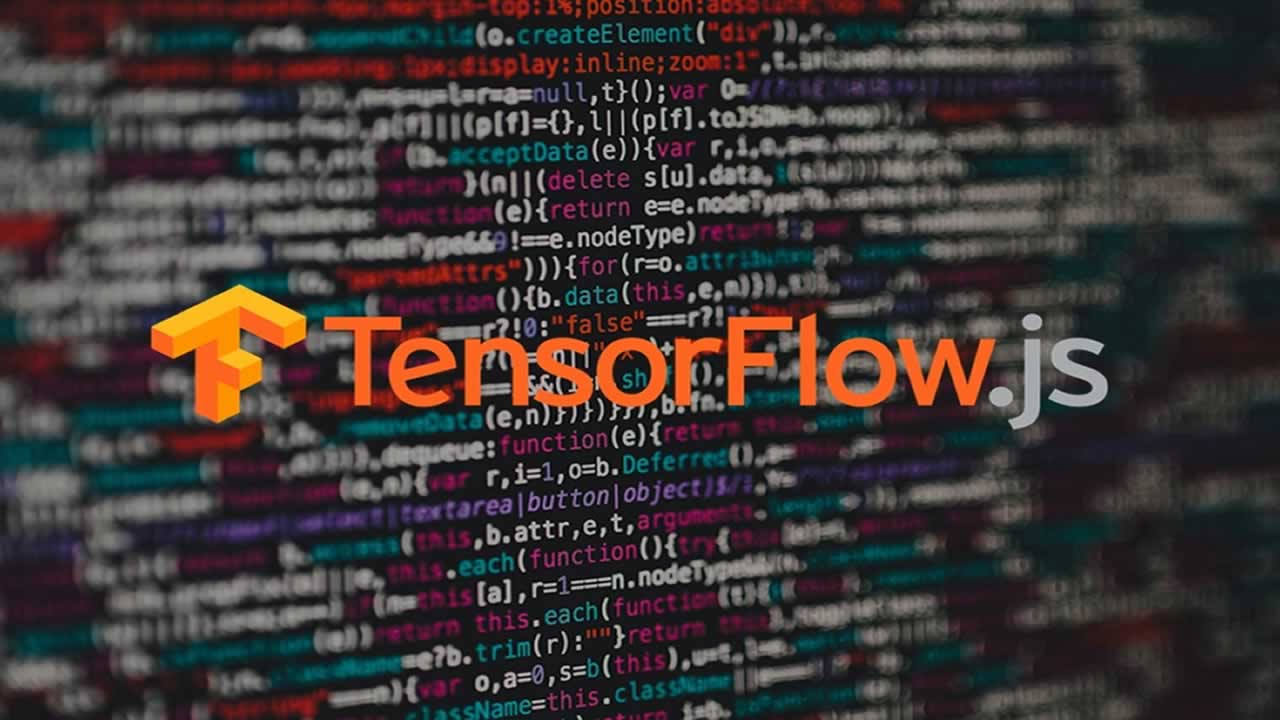 Variational Autoencoders with Tensorflow Probability Layers