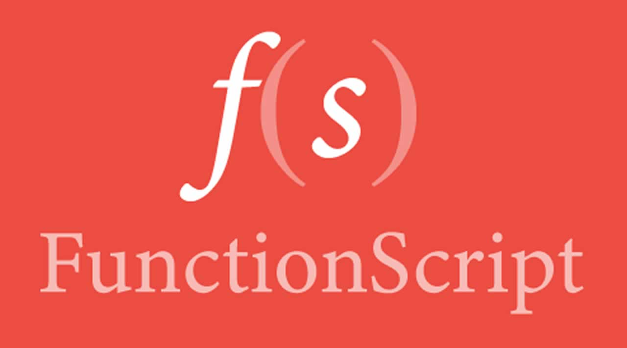 Introducing FunctionScript - Turn JavaScript Functions into Typed HTTP APIs