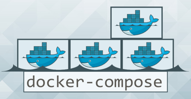 Docker Basics: Docker Compose