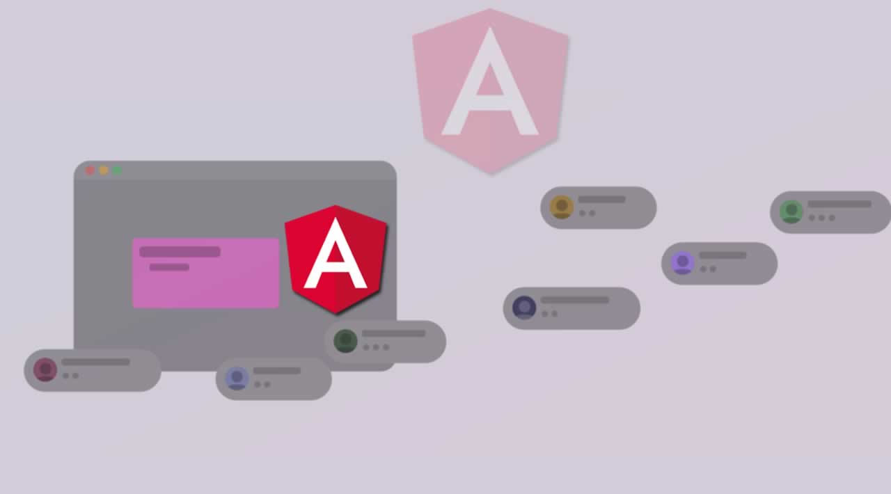 How to Share Angular Components Between Projects and Apps