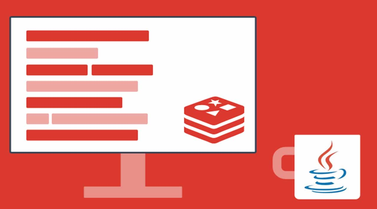 Database Caching With Redis and Java