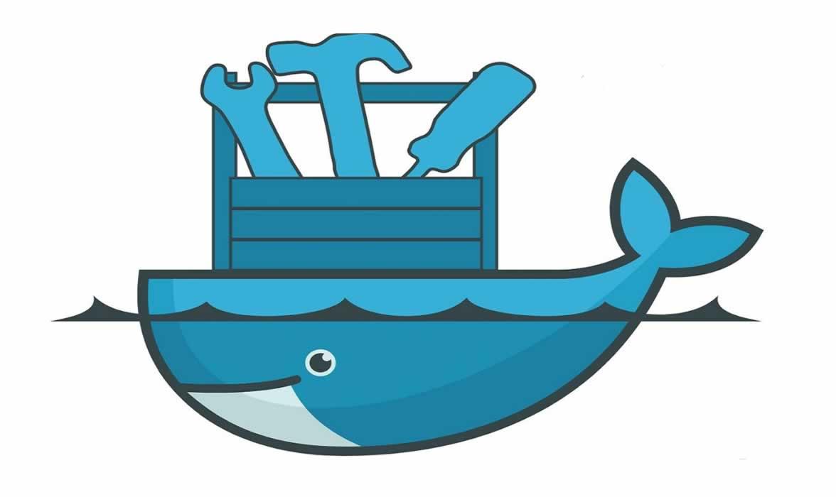 Running Selenified Within Docker