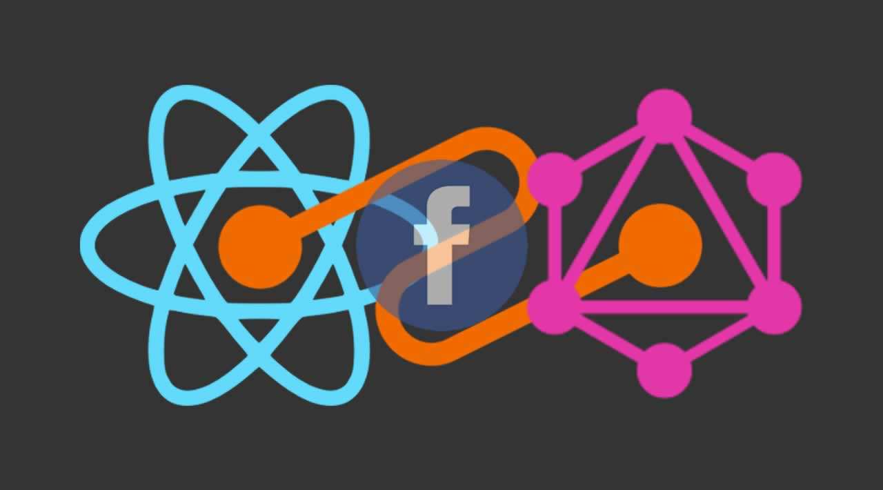 Building the New facebook.com with React, GraphQL and Relay