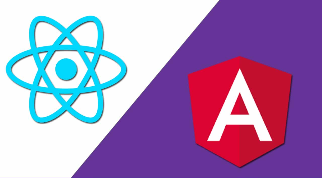 React vs. Angular Compared: Which One Suits Your Project Better?