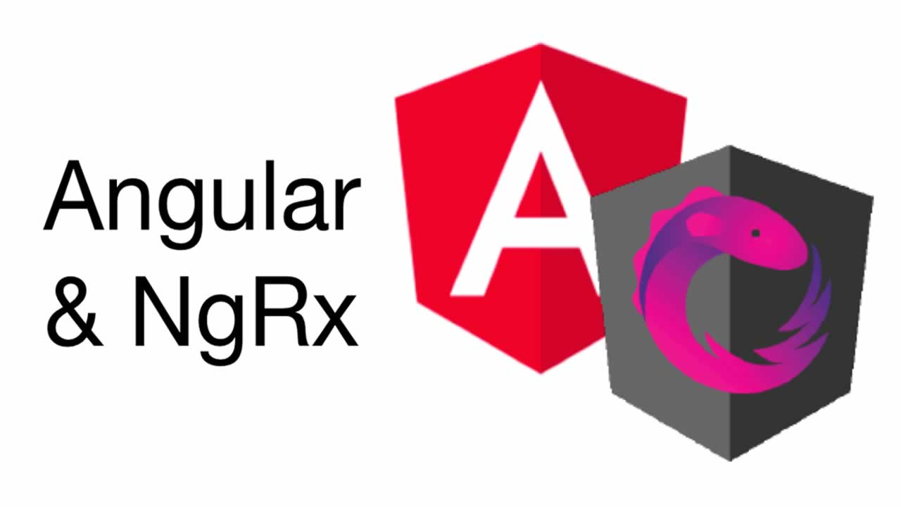 Angular: How to use Action Creator introduced in NgRx v7.4
