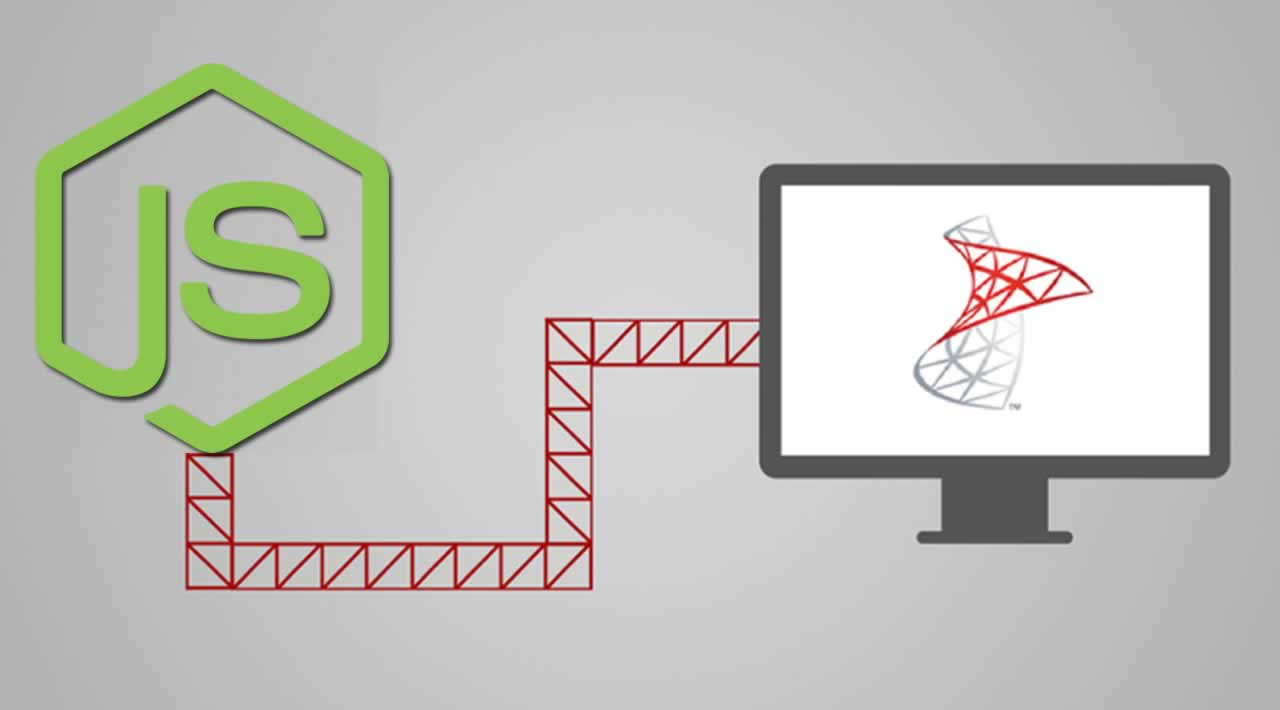 Learn How to Use SQL Server With Node.js