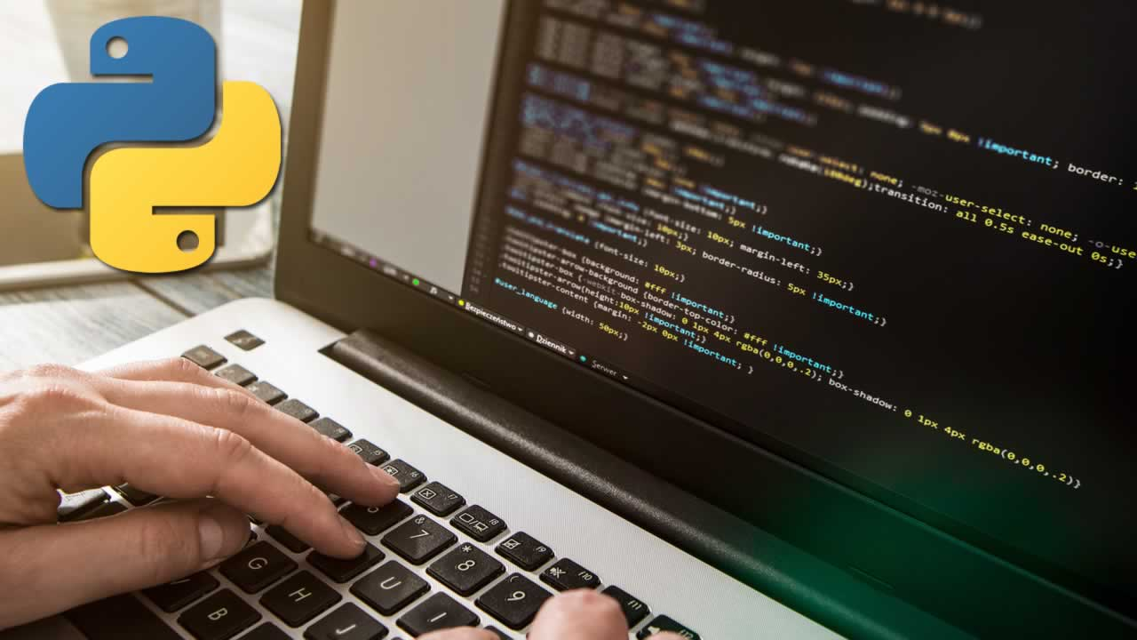 Using Google's Natural Language API with Python