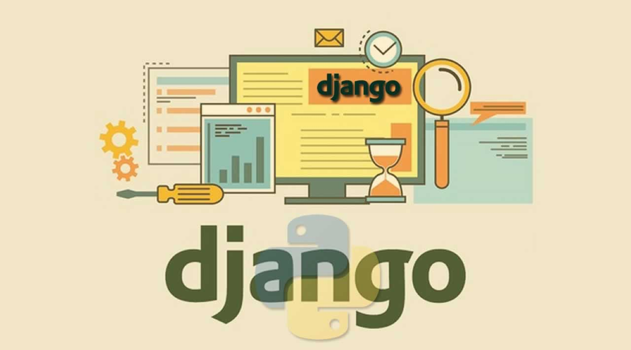 Creating sitemap of Dynamic URLs in your Django Application