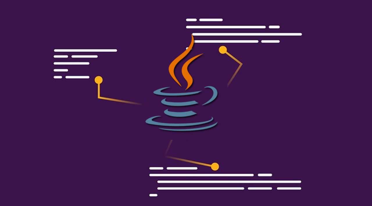 Java Concurrency: Thread Confinement