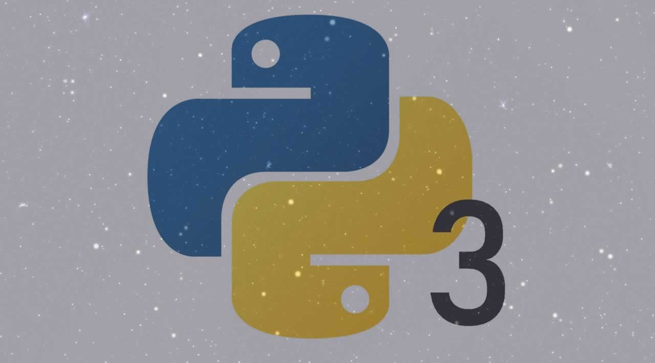 Things you're probably not using in Python 3 – but should