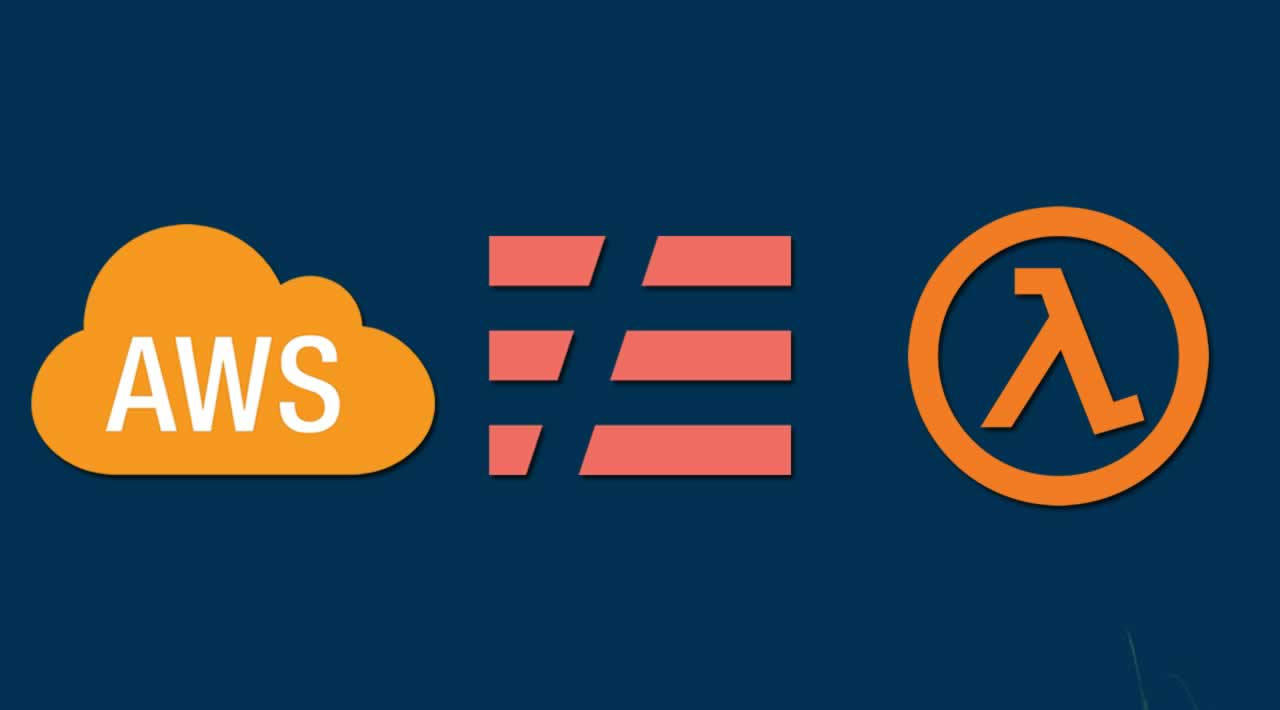 Create and Deploy AWS and AWS Lambda using Serverless Framework