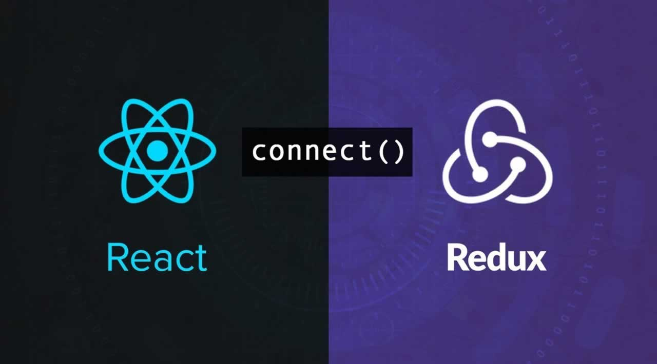 State, Reducers, And useReducer In React