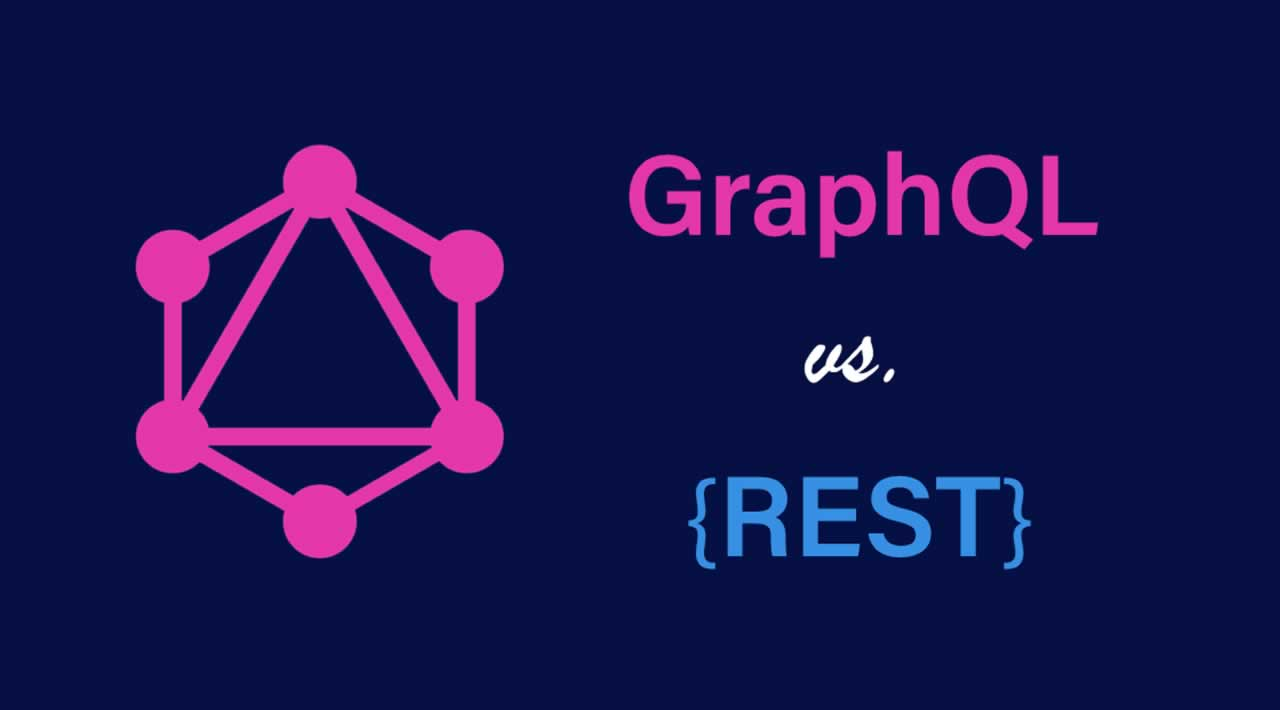 The fundamental differences between GraphQL and REST