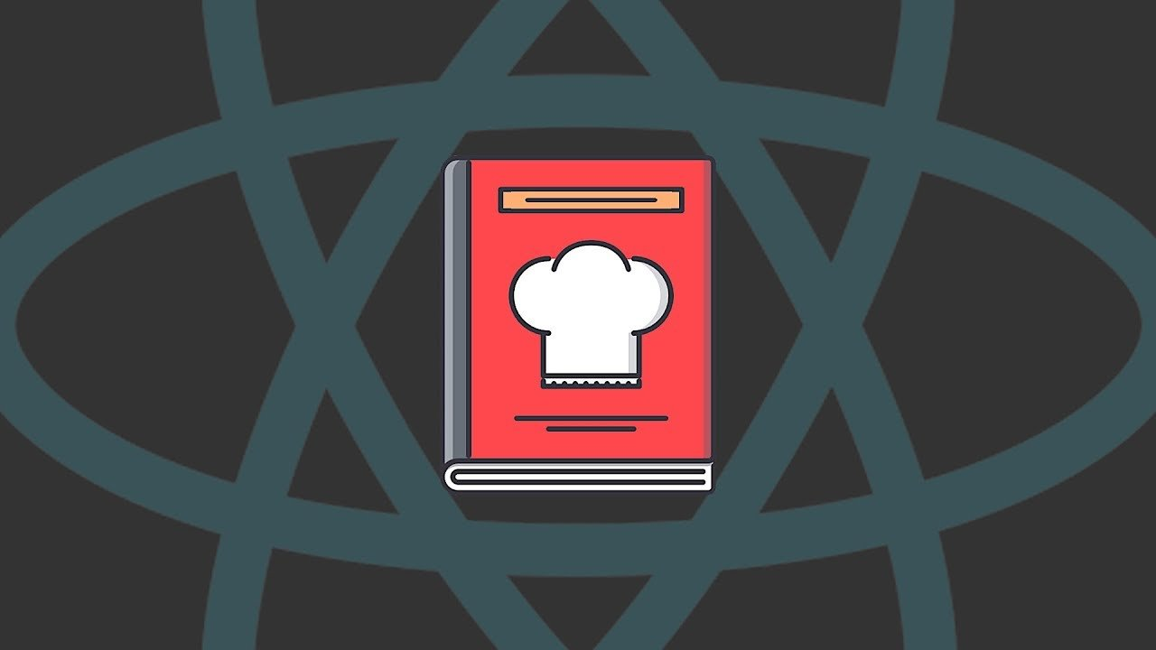 The React Cookbook: Advanced Recipes to Level Up Your Next App