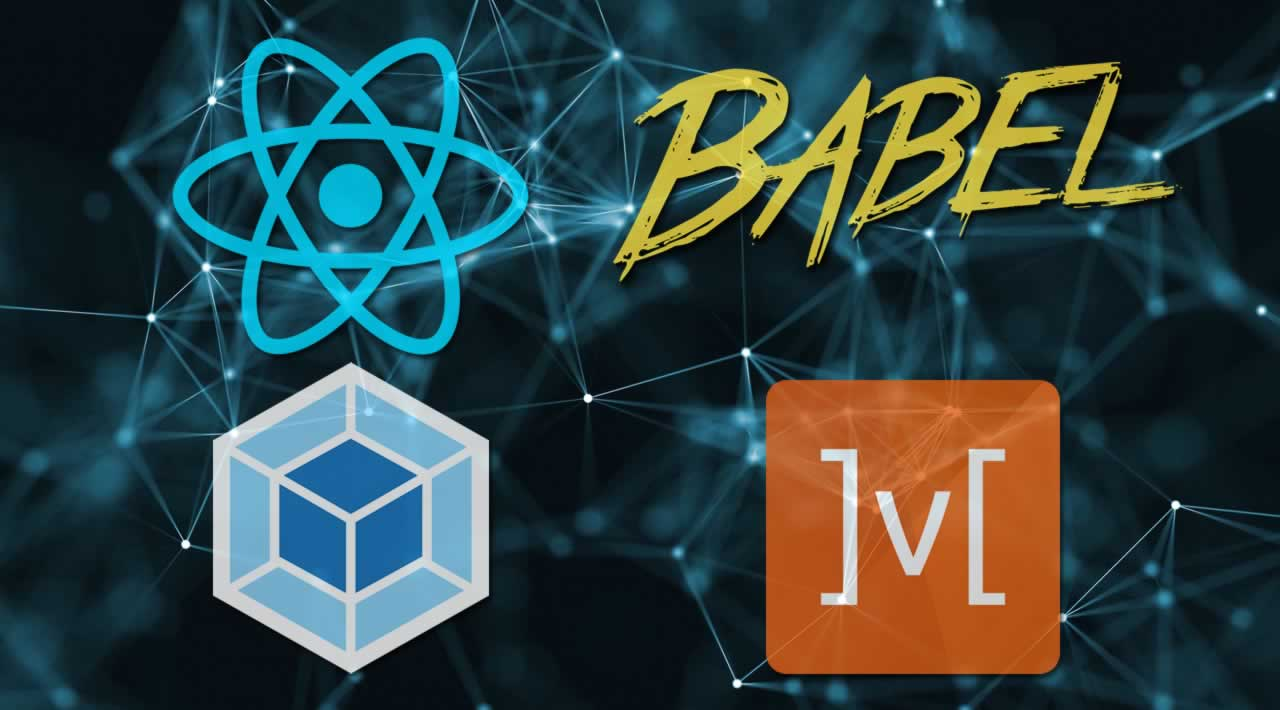 Getting Started With React.js, Babel 7, Webpack 4, and MobX 5