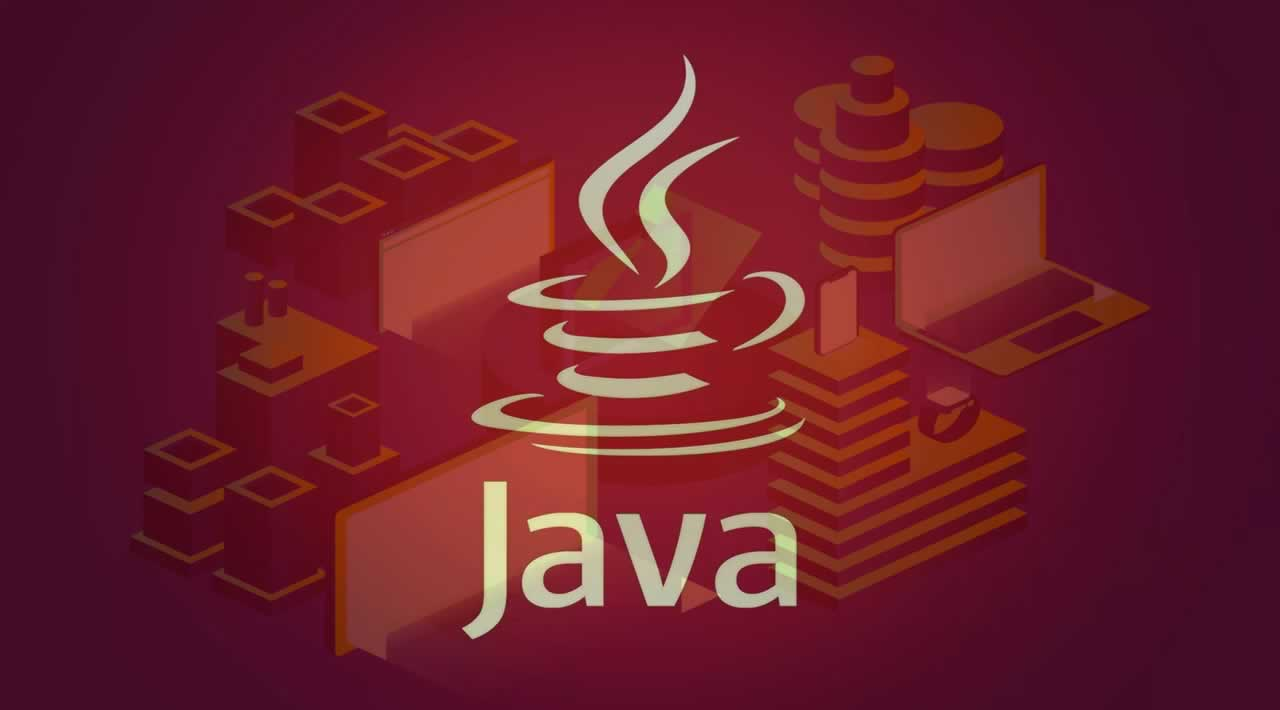 The Java Platform Module System