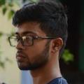 Mrinal Raj